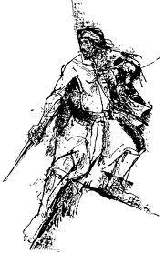 El gaucho. Mitos y verdades (2/4)