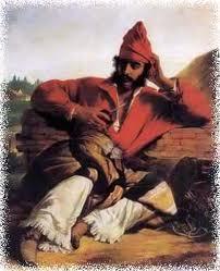 El gaucho. Mitos y verdades (1/4)