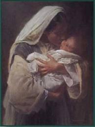 Las Madres de la Historia ( Cap. IV)